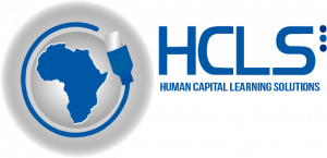HCLS Virtual Learning